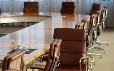 北马里亚纳群岛联邦的股份公司和有限责任公司