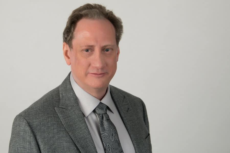 Michael W. Dotts | CNMI Attorney | Dotts Law Office