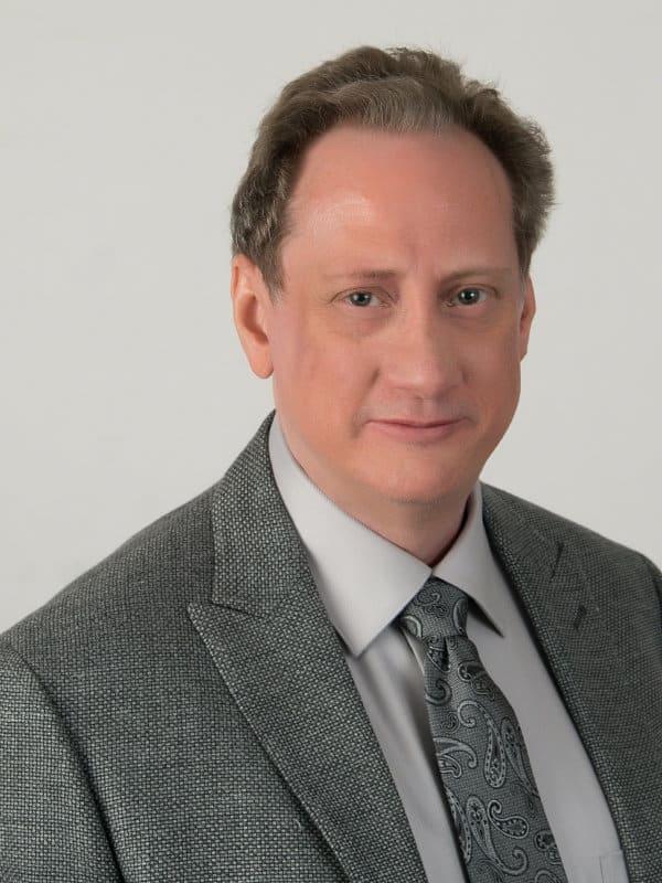 Michael W Dotts Real Estate Attorney CNMI