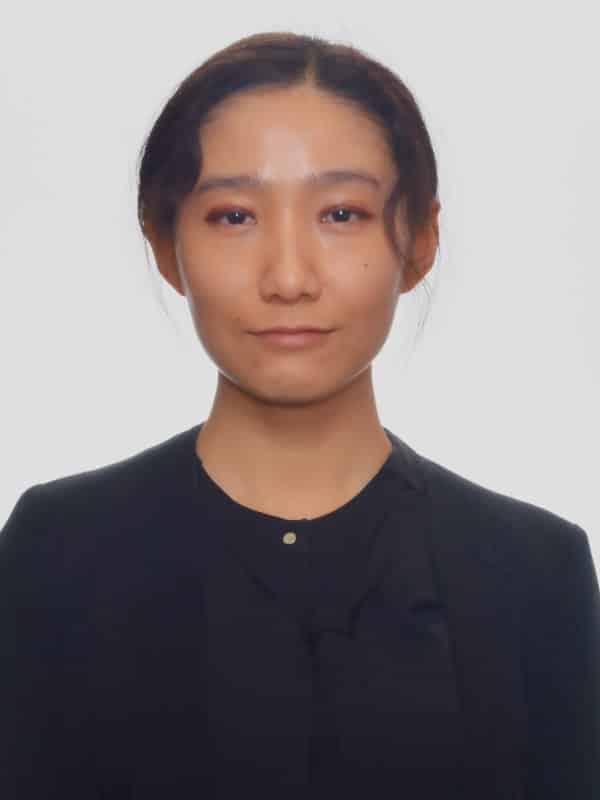 Anthea Yuan Real Estate Attorney Saipan