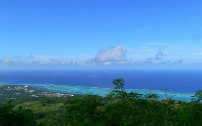 Three Simple Steps to Leasing Property in the CNMI