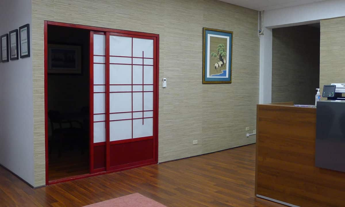 CNMI Law Office