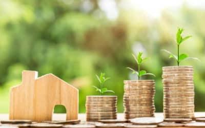Tax Filing in the CNMI FAQ