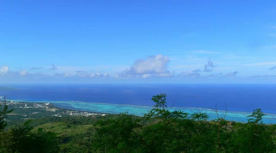 Saipan's Zoning Requirements to Obtain a Business License FAQ